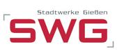 Logo der Stadtwerke Gießen