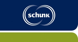 Logo der Schunk Group